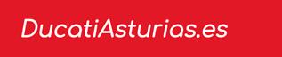 Ducati Asturias