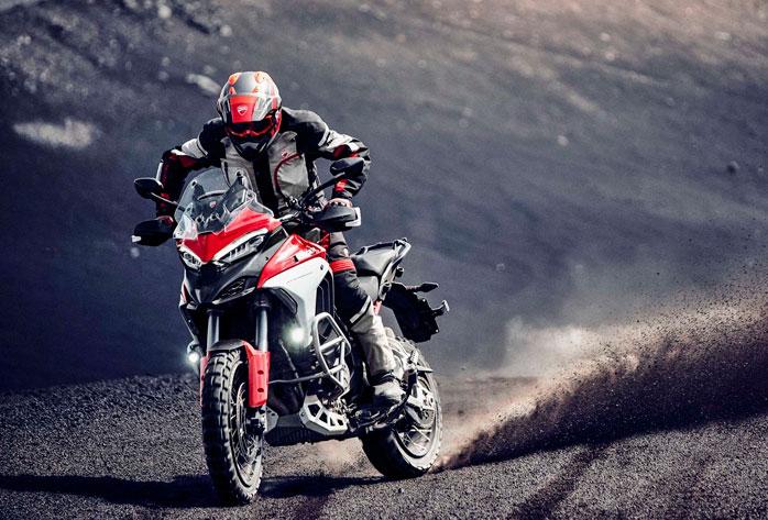 Ducati-Multistrada-V4-S